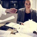 Formy opodatkowania działalności gospodarczej