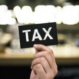 Obowiązki biura rachunkowego, co robi biuro rachunkowe?