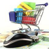 Jak kupować z Chin przez Internet?