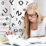 Jak robić notatki na studiach – sprawdzone metody
