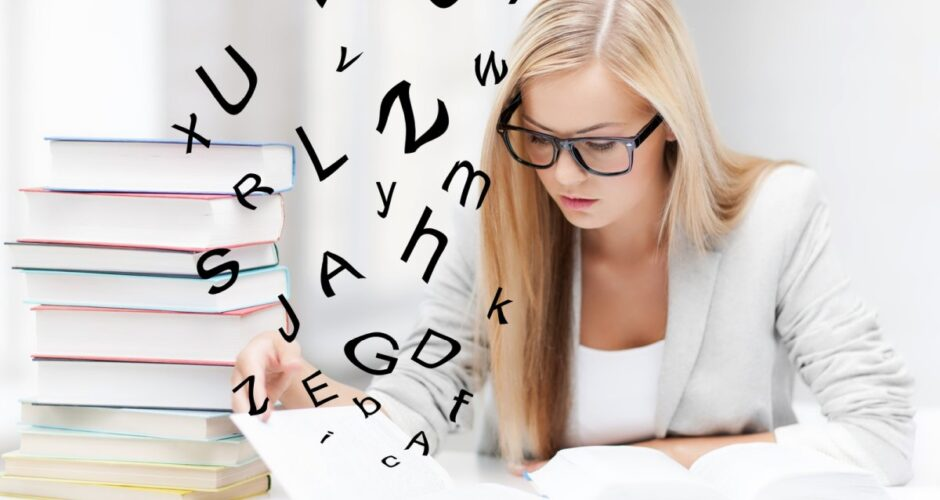 student-with-books-and-notes